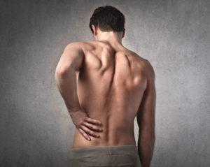 acupuncture for sciatica