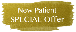 Special Offer Acupuncture in Fairfax Northern VA